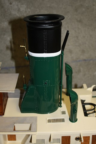 remorqueur imara de chez caldercraft au 1/32 par jeannot41000 Img_5212