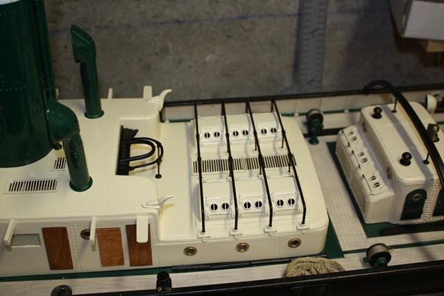 remorqueur imara de chez caldercraft au 1/32 par jeannot41000 Img_5213