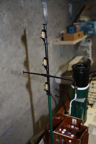 remorqueur imara de chez caldercraft au 1/32 par jeannot41000 Img_5310