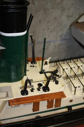remorqueur imara de chez caldercraft au 1/32 par jeannot41000 Img_5313