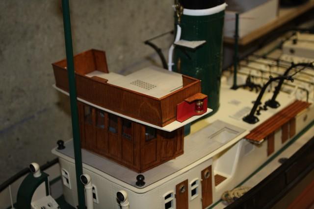 remorqueur imara de chez caldercraft au 1/32 par jeannot41000 Img_5315