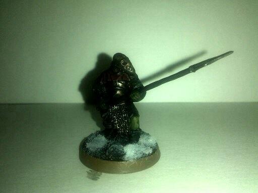 Galerie armée Moria/Mordor 13828612