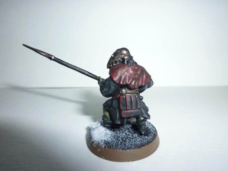 Galerie armée Moria/Mordor P1030711