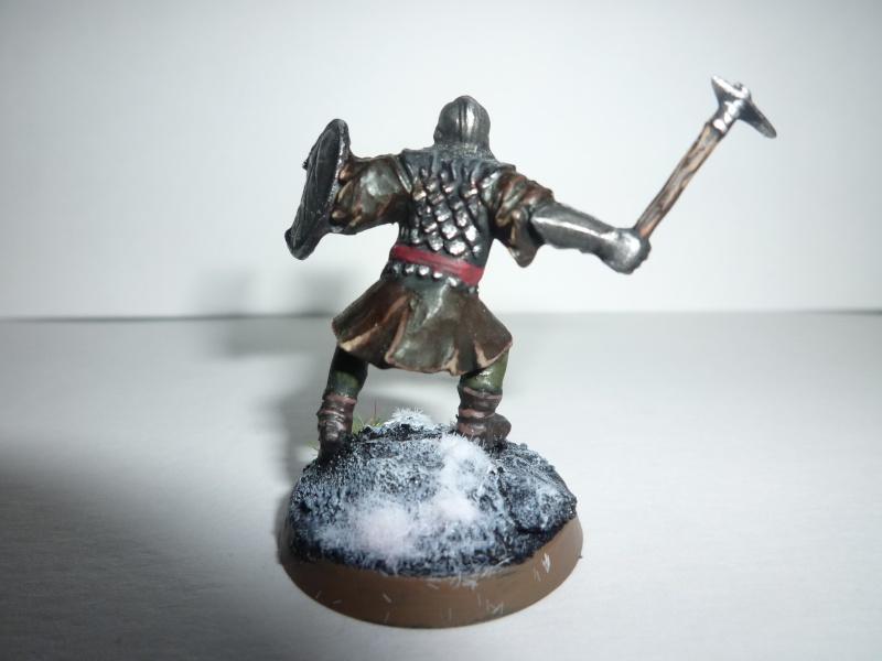Galerie armée Moria/Mordor P1030713