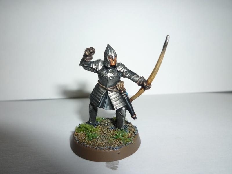 Gondor et Fief [Par Sanglebouc] P1030716