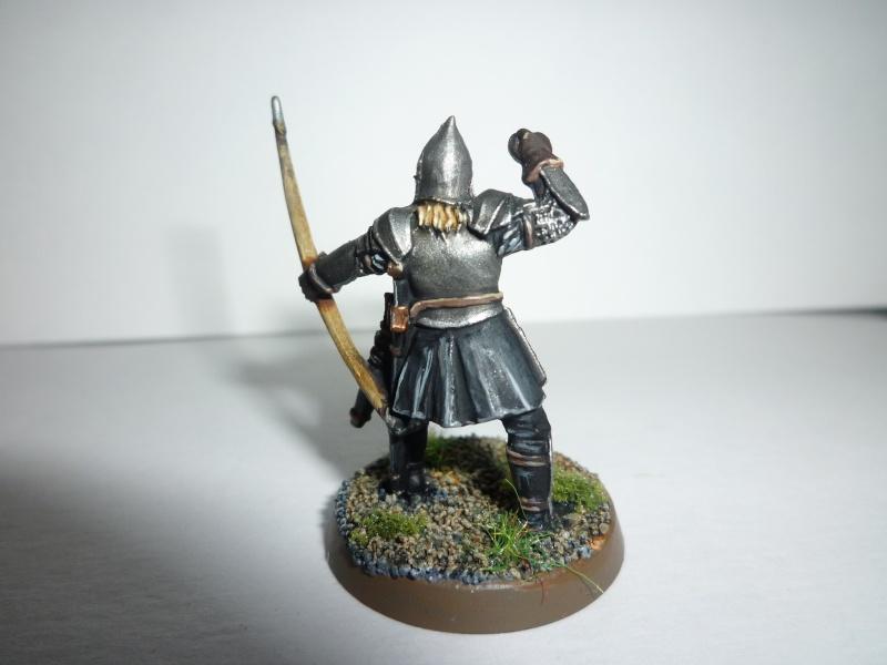 Gondor et Fief [Par Sanglebouc] P1030717