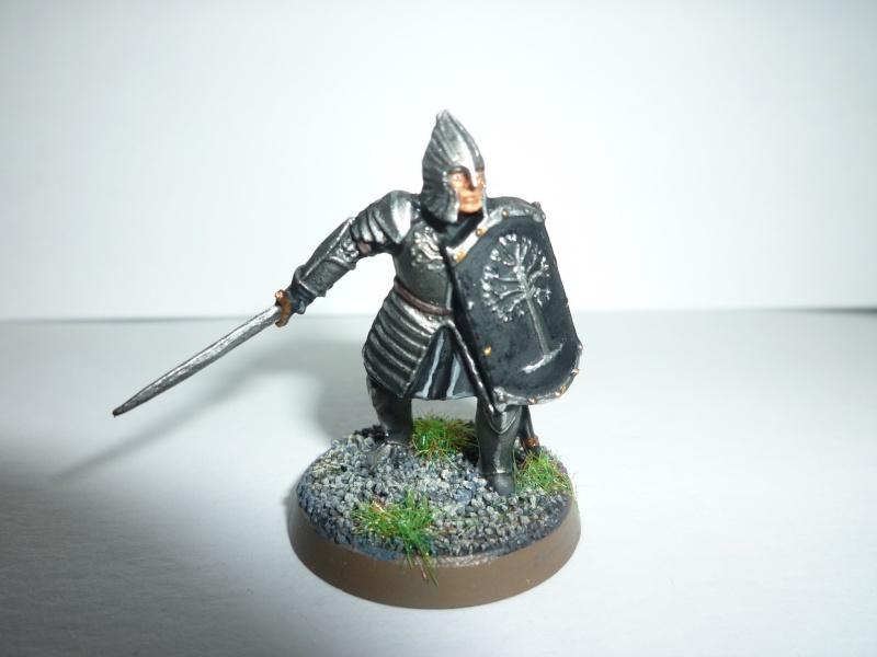 Gondor et Fief [Par Sanglebouc] P1030718
