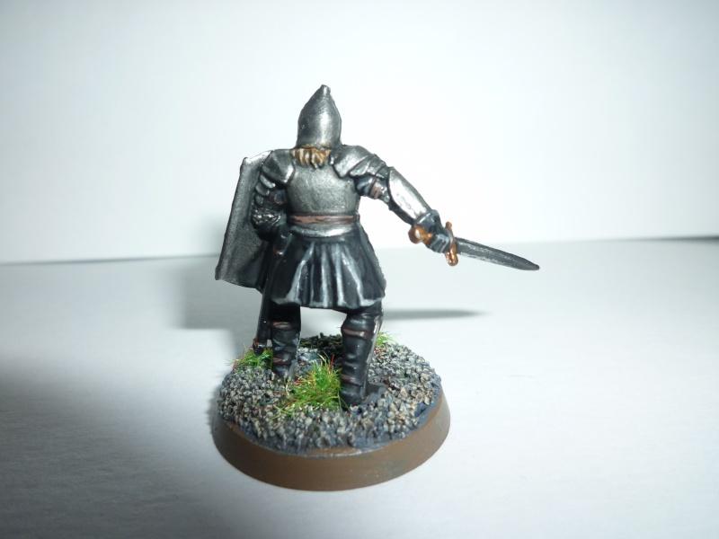 Gondor et Fief [Par Sanglebouc] P1030719