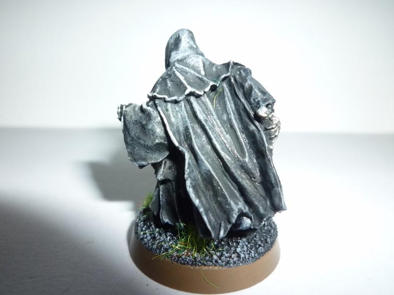 La Bouche de Sauron (et autres racailles du Mordor...) - Page 2 P1030748