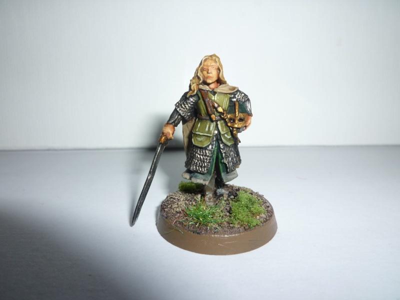 Armée du Rohan (par Sanglebouc) P1040016
