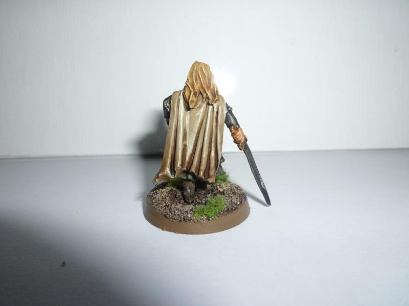 Armée du Rohan (par Sanglebouc) P1040017