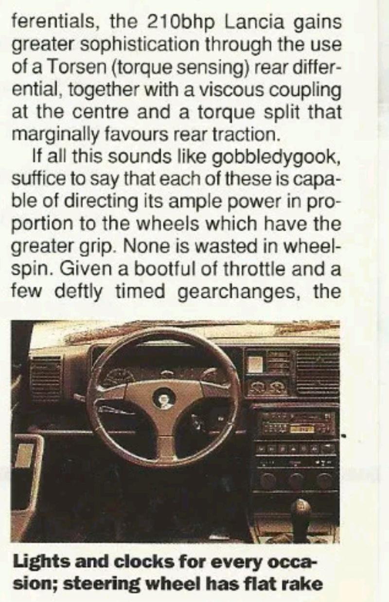 Found this article on eBay J383 VAN  sunny gtir Screen16