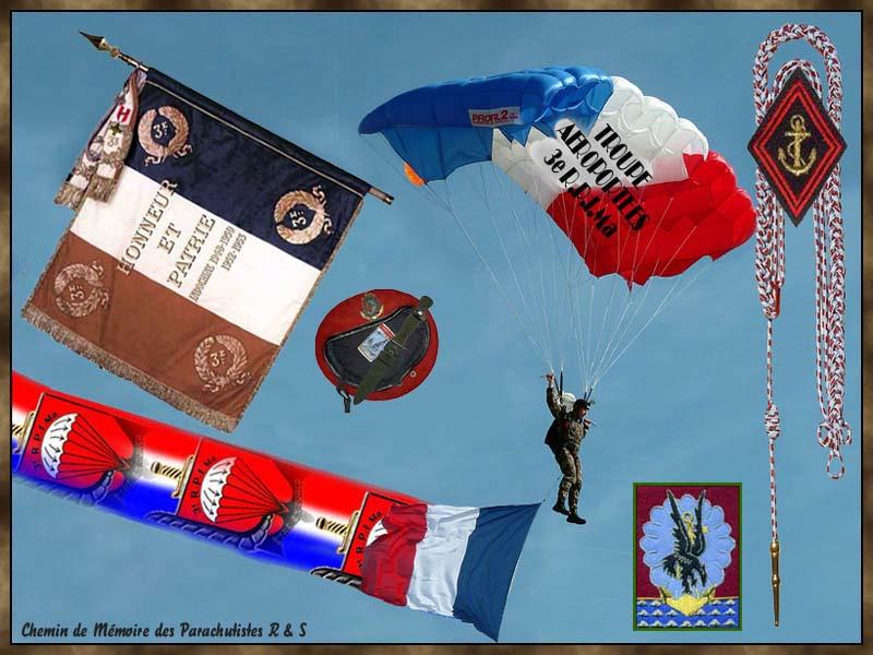 TOPIC 3ème Régiment de Parachutistes d'Infanterie de Marine (3ème RPIMA) 3_plaq10