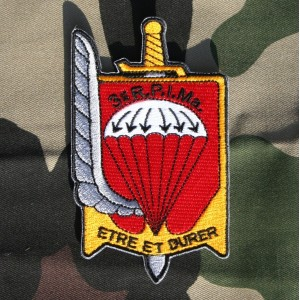 Pétition publique sauver 3RPIMA Badge-10