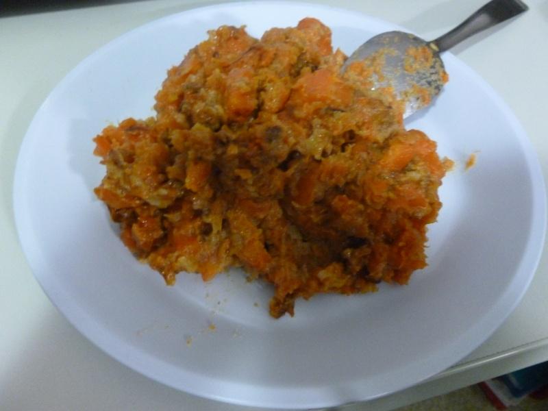 M03 du 1er au 31 mars 2014 : purée de carottes Pureec10