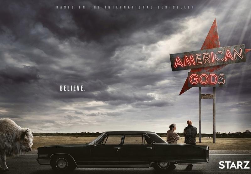 American Gods Americ10