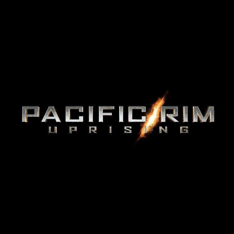 Pacific Rim 2 - Page 2 C422tv10