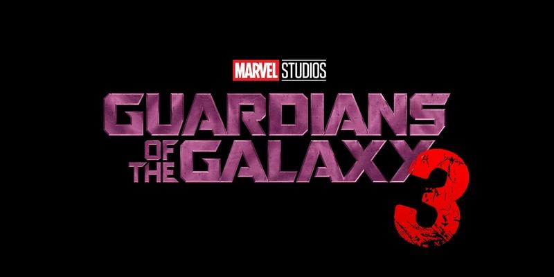 Marvel : Les Gardiens de la Galaxie - volume 3 C9o68510