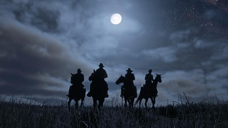 Red Dead Redemption 2 Rdr-2110