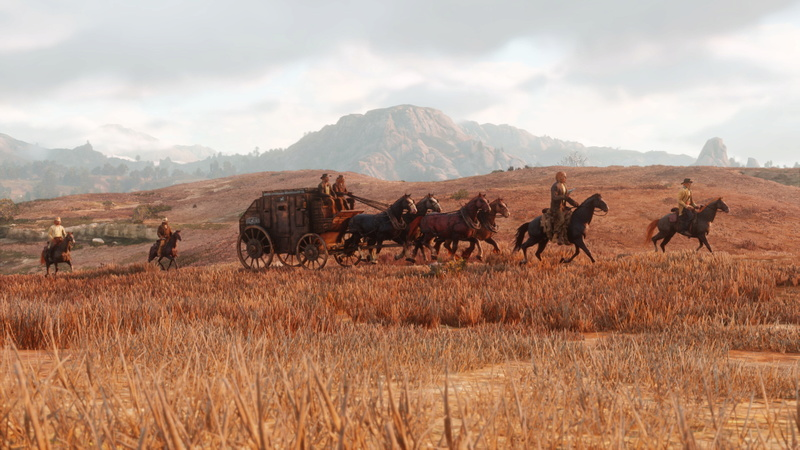 Red Dead Redemption 2 Rdr-2210