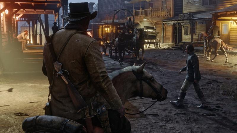 Red Dead Redemption 2 Rdr-2510