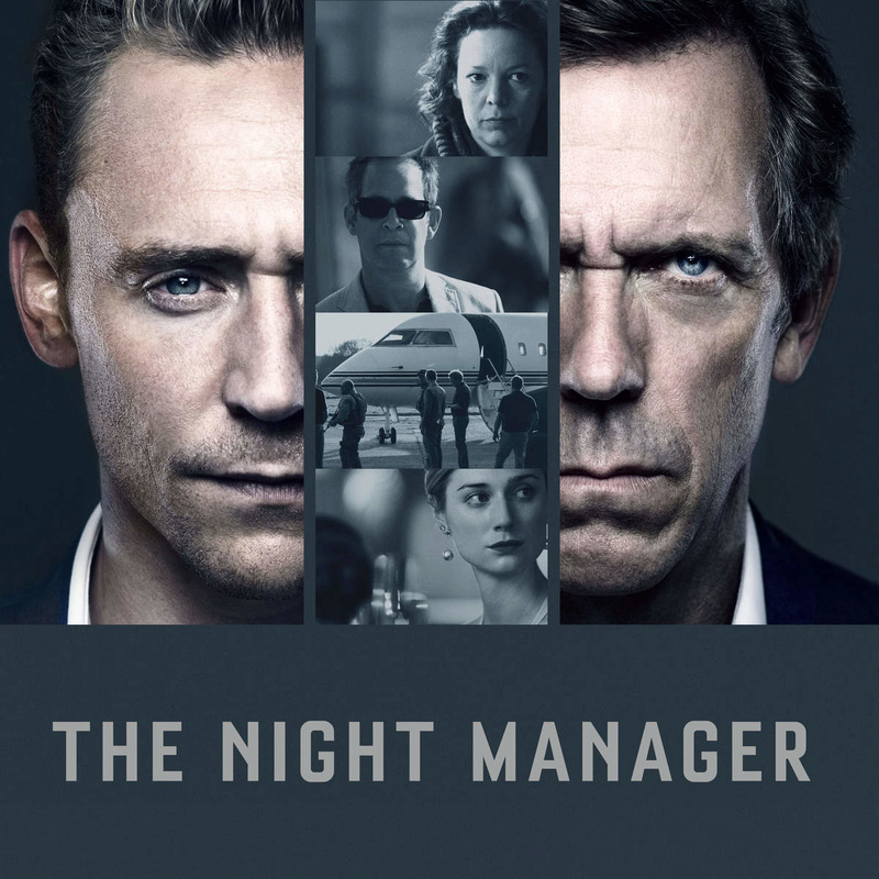 The Night Manager Tumblr10