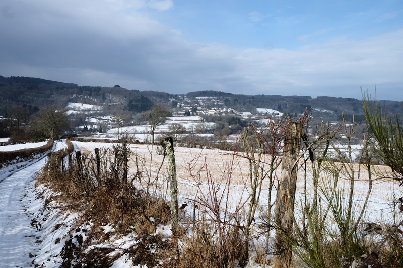 L'hivernale 2017 Morvan Dscf0012