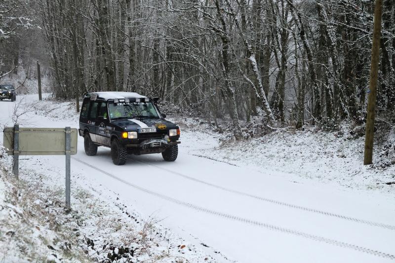 L'hivernale 2017 Morvan Dscf9810