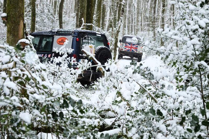 L'hivernale 2017 Morvan Dscf9912