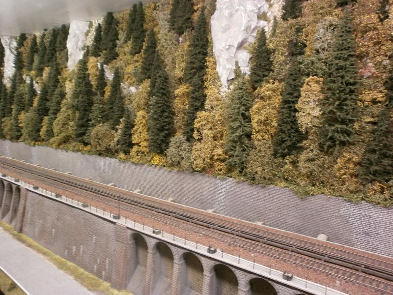 Trainsmania - 28, 29 et 30 avril 2017 - Lille - Page 3 P4290015