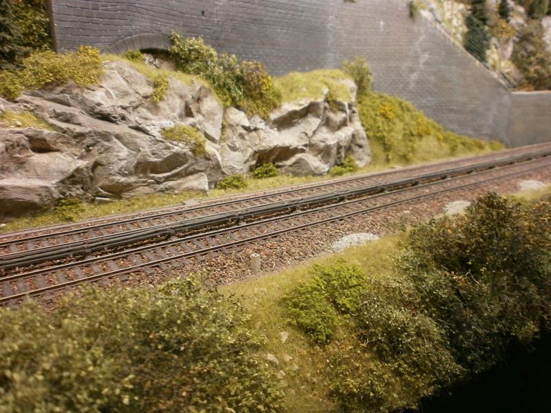 Trainsmania - 28, 29 et 30 avril 2017 - Lille - Page 3 P4290016