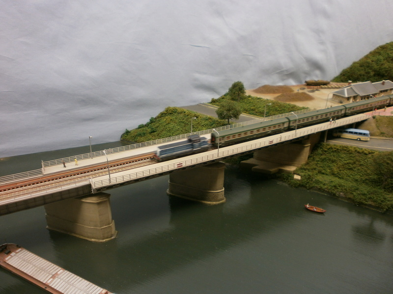 Trainsmania - 28, 29 et 30 avril 2017 - Lille - Page 3 P4290020