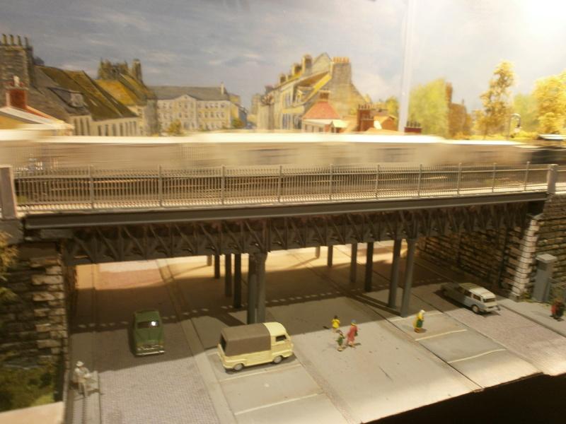 Trainsmania - 28, 29 et 30 avril 2017 - Lille - Page 3 P4290045