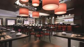 24/7 Sushirestaurant  - Seite 4 Restau10