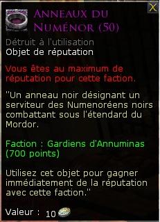"""Concours Rôle play : """"Histoire en screens"""" Anneau10"""