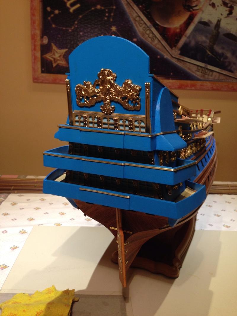 royal - La Soleil Royal - cantiere rieaperto - Pagina 7 Image_70