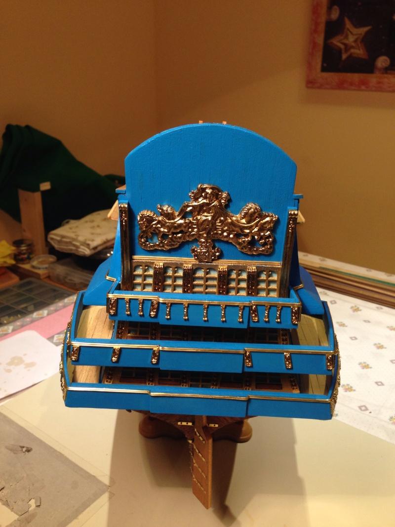 royal - La Soleil Royal - cantiere rieaperto - Pagina 7 Image_73