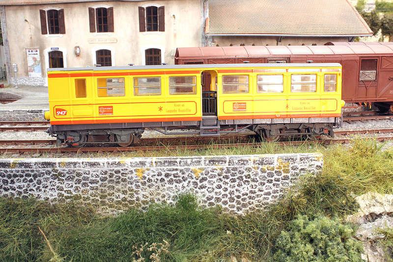 Tren Groc à VVb Bogie_11