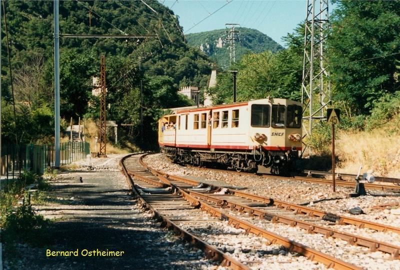 Tren groc à VVB - Page 2 P2026710