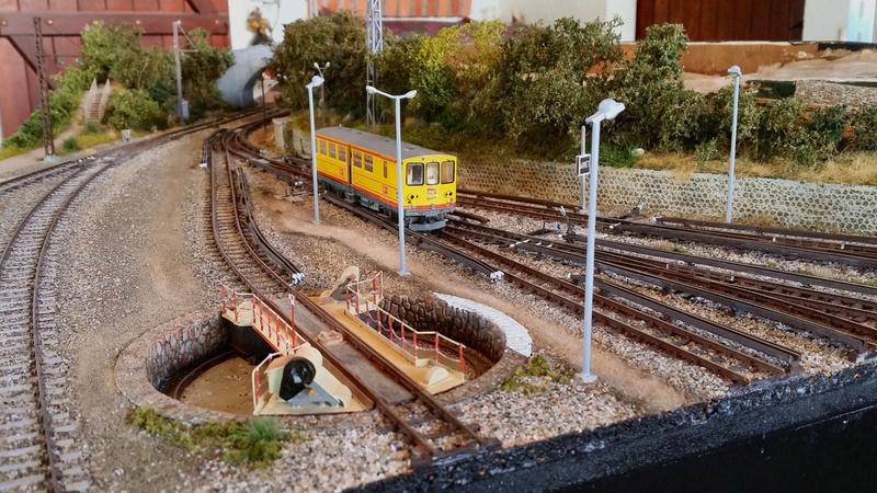Tren groc à VVB - Page 3 Pt310