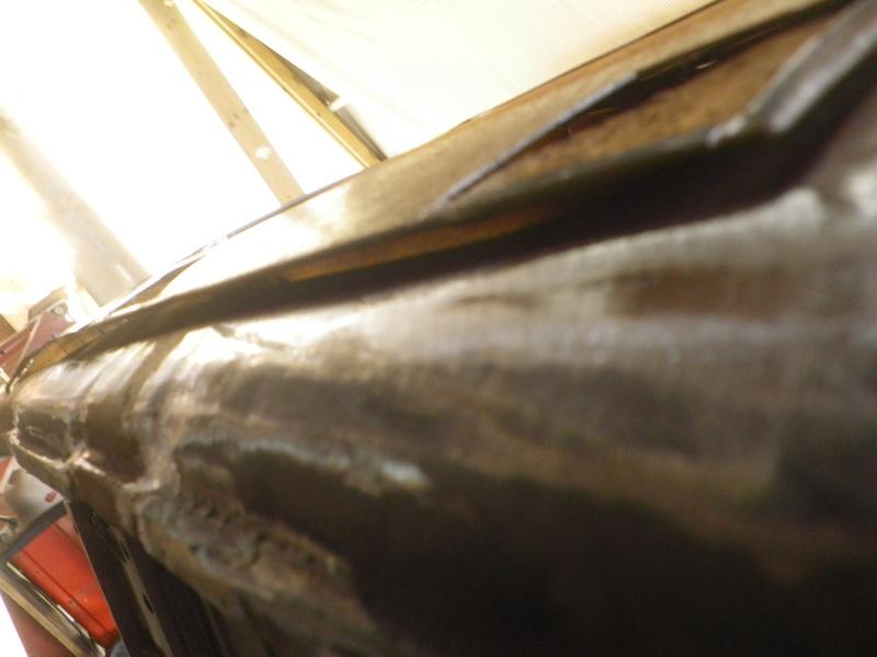charnières portières Imgp6210
