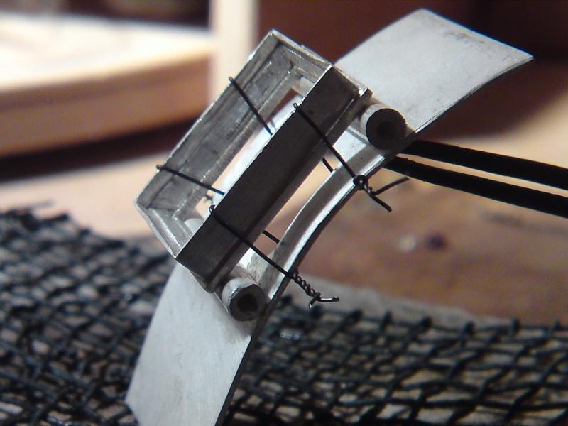 Bracelet Fluorite  P28-0113