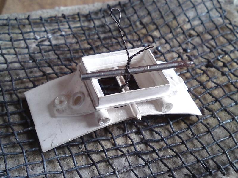 Bracelet Fluorite  P30-0110