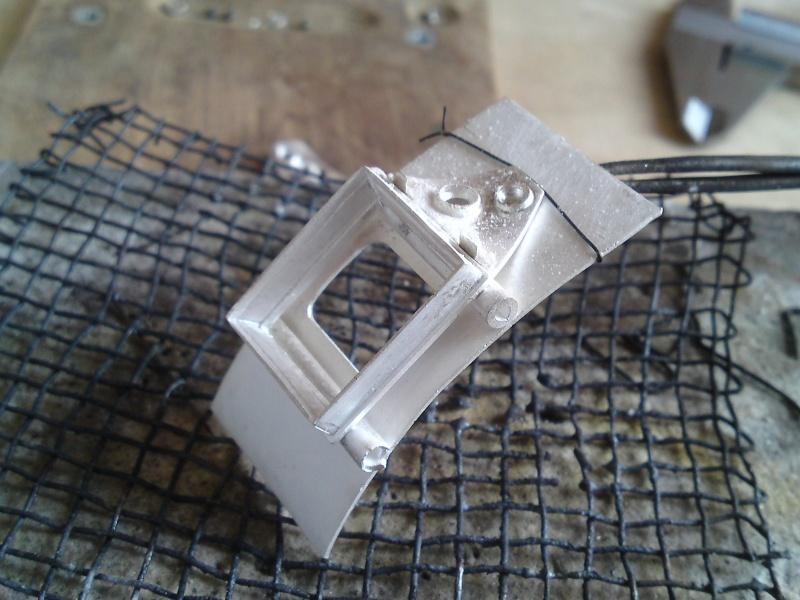 Bracelet Fluorite  P30-0111