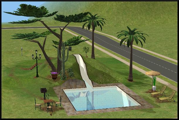 [Débutant] Créer des piscines originales 1043
