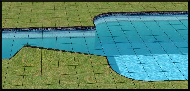 [Débutant] Créer des piscines originales 1145