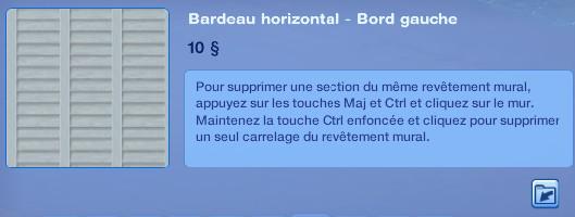 [Sims3]-Débutant- Atelier construction moderne.  116