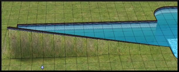 [Débutant] Créer des piscines originales 1240