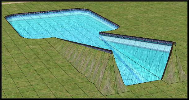 [Débutant] Créer des piscines originales 1338