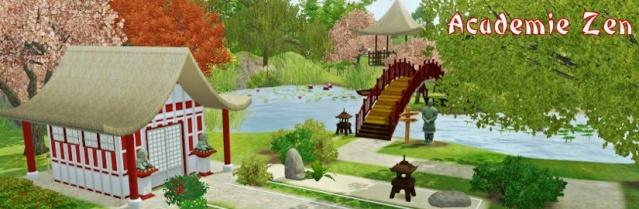 Les téléchargements sur Sims Artists - Page 4 13960111